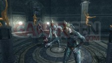 rise-of-nightmares screenshot e3 2011 (10)