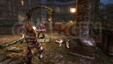 rise-of-nightmares screenshot e3 2011 (4)