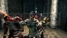 rise-of-nightmares screenshot e3 2011 (5)