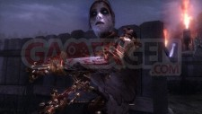 rise-of-nightmares screenshot e3 2011 (6)