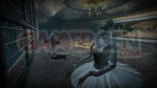 rise-of-nightmares screenshot e3 2011 (9)