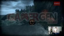 Rise of Nightmares screenshots captures  02