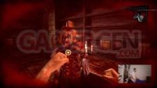 Rise of Nightmares screenshots captures  04