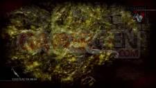 Rise of Nightmares screenshots captures  05