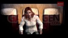 Rise of Nightmares screenshots captures  07
