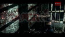 Rise of Nightmares screenshots captures  14