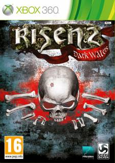 Risen-2-Dark-Waters_14-12-2011_jaquette-1