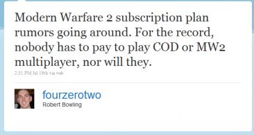 robert_bowling_modern_warfare_2_rumeur_payer_abbonement