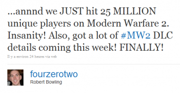 robert_bowling_twitter_modern_warfare_2