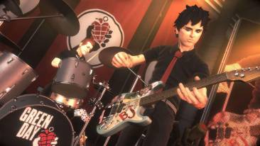 Rock-Band-Green-Day-4