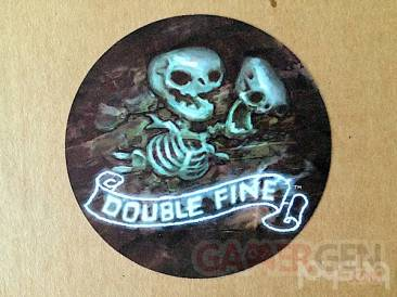 Ron Gilbert Double Fine projet (3)