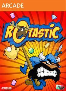 rotastic 01