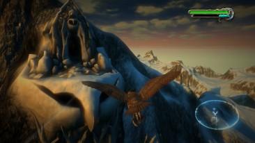 Le Royaume de Ga Hoole - la légende des gardiens 01
