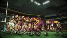 Rugby-League-Live-2-Xbox-360