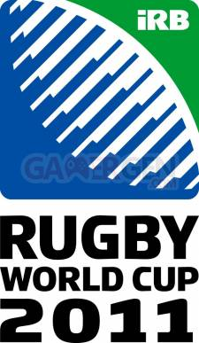 Rugby-World-Cup-2011_logo