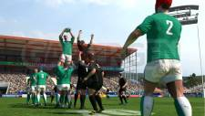 Rugby-World-Cup-2011_screenshot (1)