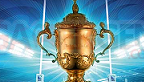 rugby-world-up-2011-vignette-head-10062011