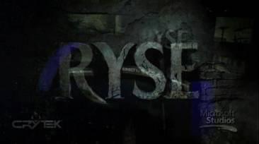 Ryse-E3