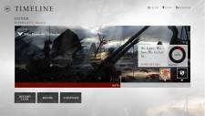 ryse-screenshot-xbox-one (6)