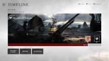 ryse-screenshot-xbox-one (8)