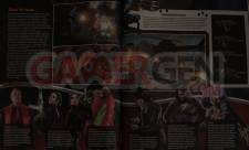 Saints-Row-3-Third_08-03-2011_Gameinformer-scan-2