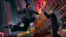Saints-Row-3-Third_09-09-2011_screenshot