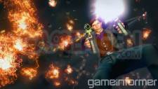 saints-row-the-third-captures-screenshots-29032011-004