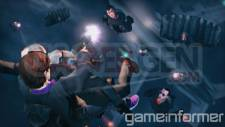 saints-row-the-third-captures-screenshots-29032011-005