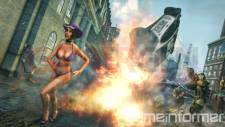 saints-row-the-third-captures-screenshots-29032011-006
