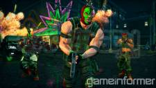 saints-row-the-third-captures-screenshots-29032011-007