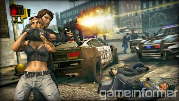 saints-row-the-third-captures-screenshots-29032011-008