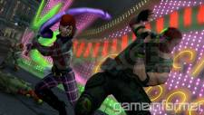 saints-row-the-third-captures-screenshots-29032011-013