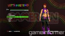 saints-row-the-third-captures-screenshots-29032011-017