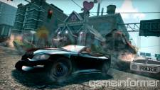 saints-row-the-third-captures-screenshots-29032011-019