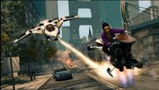 Saints-Row-Third_18-08-2011_screenshot (2)