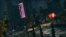 Saints-Row-Third_18-08-2011_screenshot (7)