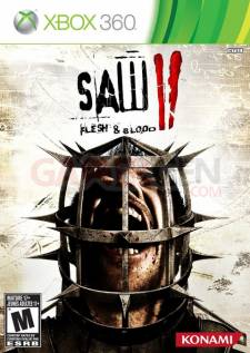 saw2u