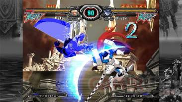 screen guilty gear xx (1)