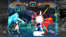 screen guilty gear xx (2)