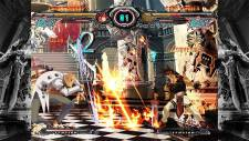 screen guilty gear xx (3)