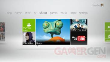 screenshot-dashboard-automne-2011-05-10-2011  (2)