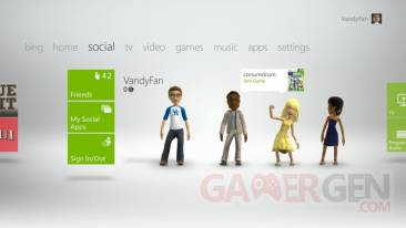 screenshot-dashboard-automne-2011-05-10-2011  (9)