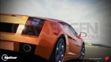 screenshot_Forza 4-009
