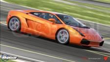 screenshot_Forza 4-010
