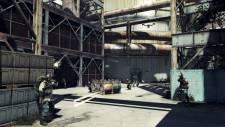 screenshot-future-soldier (2)
