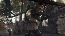 screenshot-future-soldier (3)