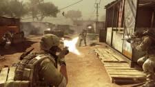 screenshot-future-soldier (4)