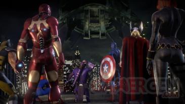 screenshot marvel avengers battle for earth screenshot 17-07-2012 (1)