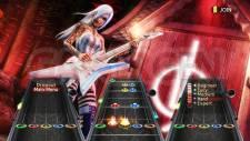 screenshot_x360_guitar_hero_warriors_of_rock001