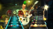 screenshot_x360_guitar_hero_warriors_of_rock002